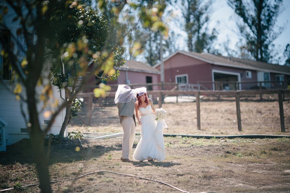 April&Ben-Wedding-10.jpg