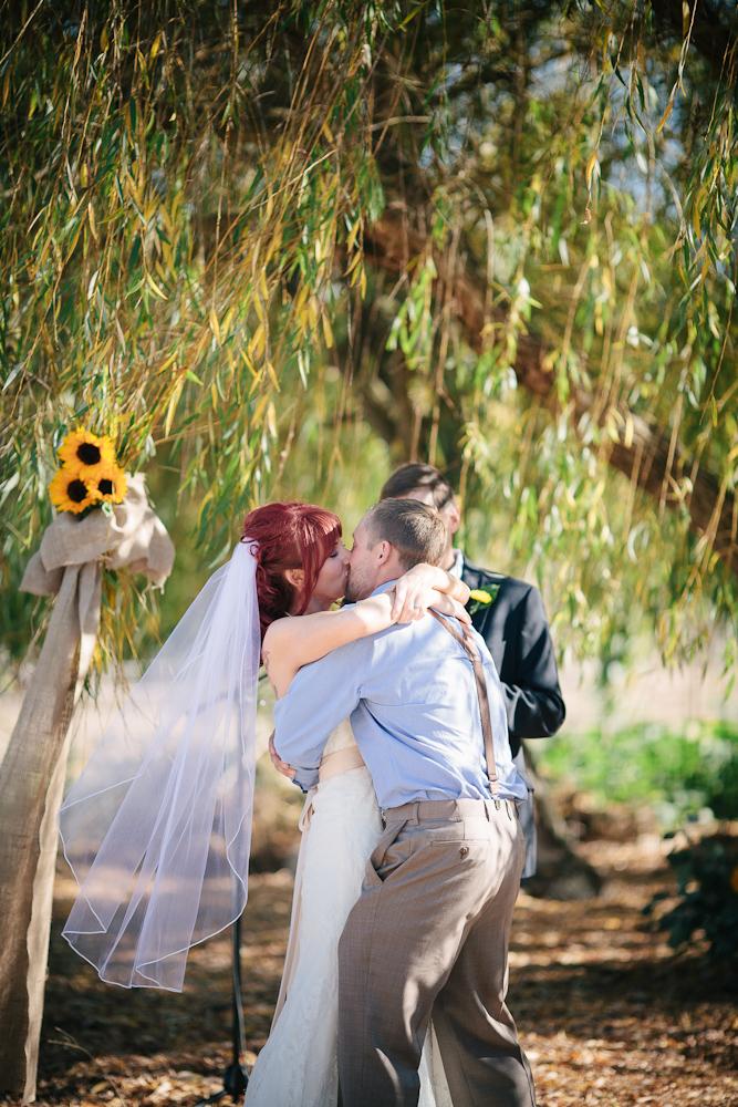 April&Ben-Wedding-11.jpg