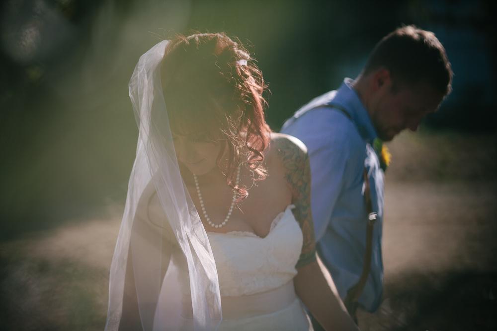 April&Ben-Wedding-12.jpg