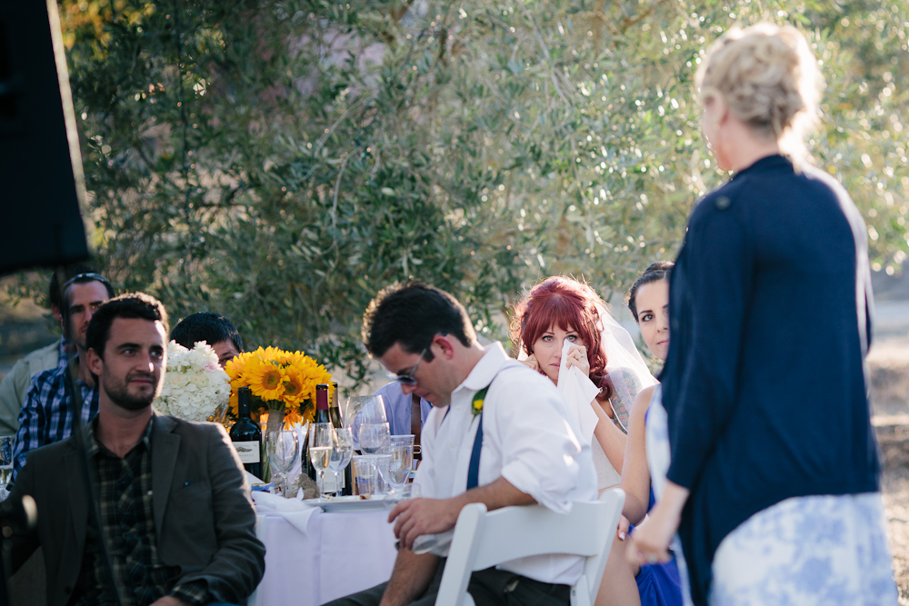 April&Ben-Wedding-13.jpg