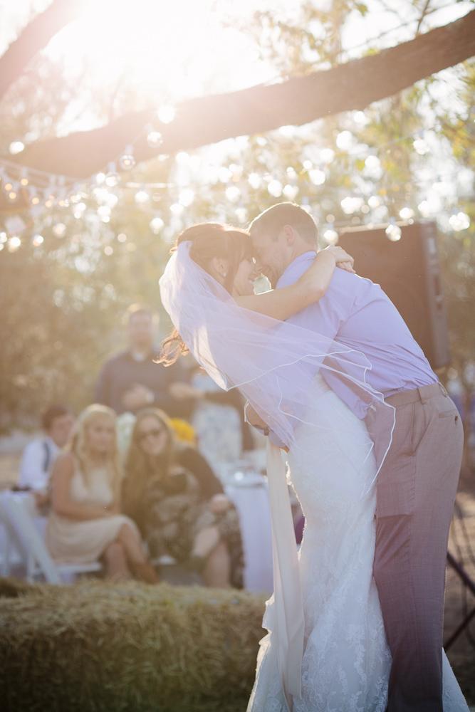 April&Ben-Wedding-14.jpg