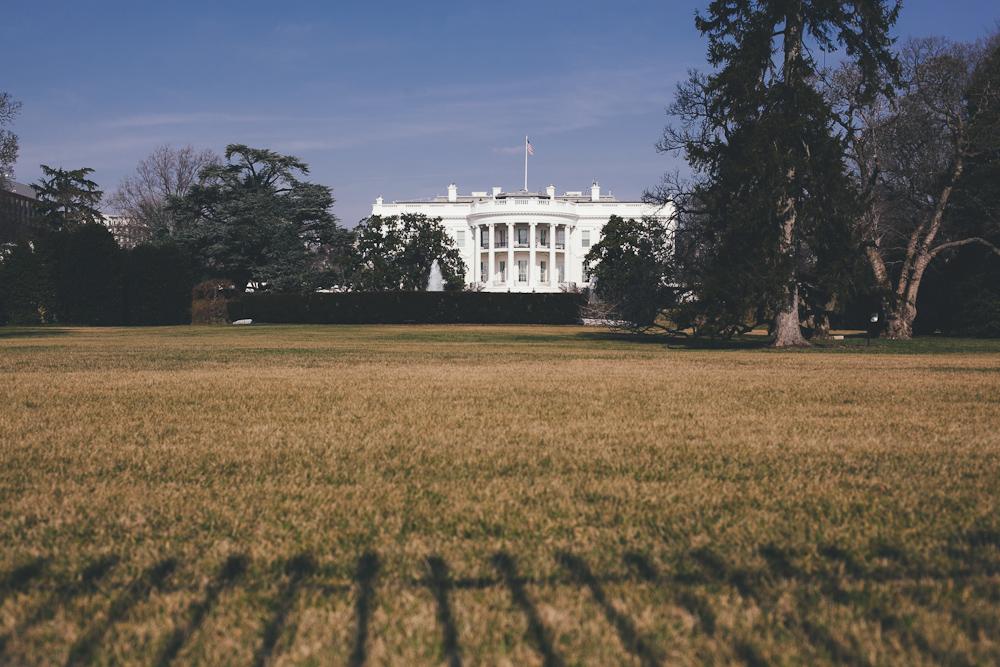 WashingtonDC-1.jpg