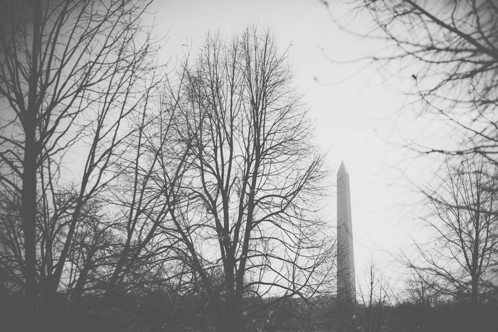 WashingtonDC-6.jpg