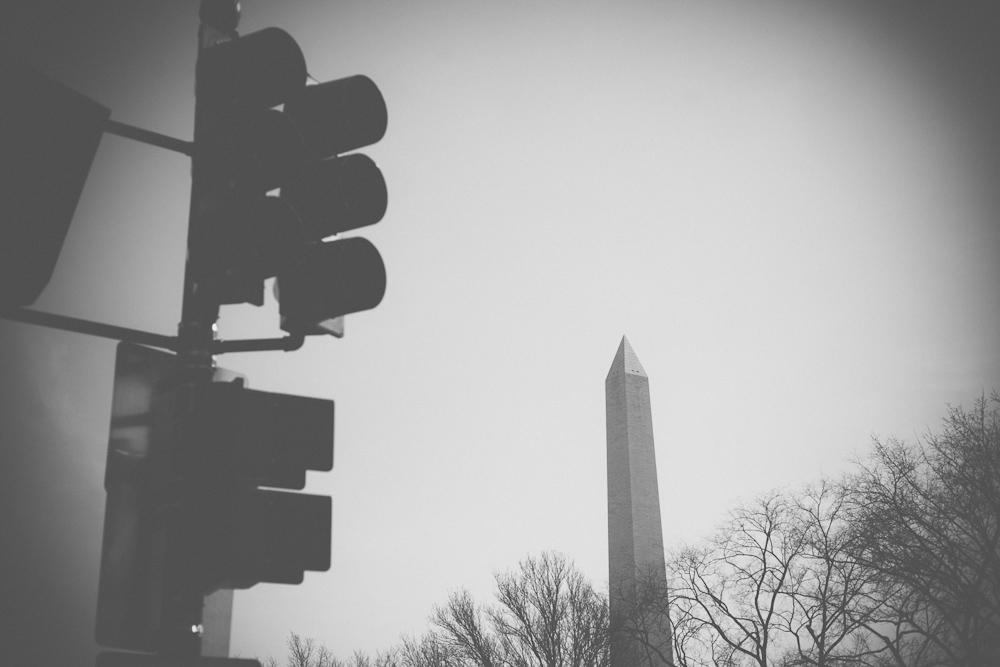 WashingtonDC-7.jpg