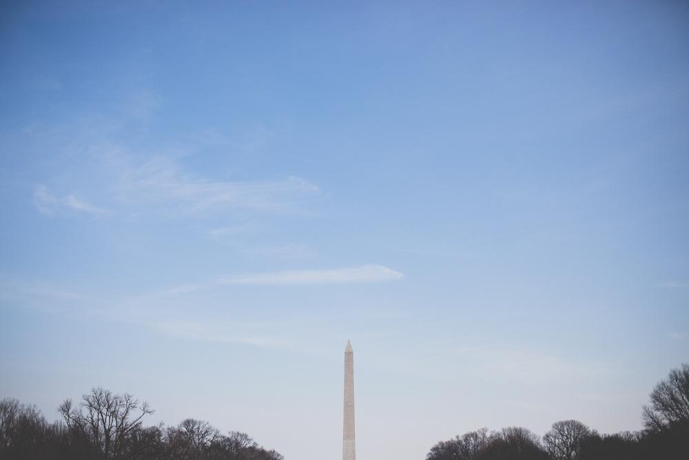 WashingtonDC-11.jpg