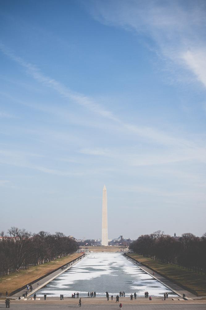 WashingtonDC-18.jpg