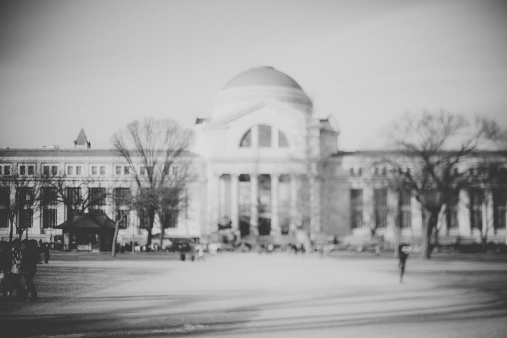 WashingtonDC-19.jpg