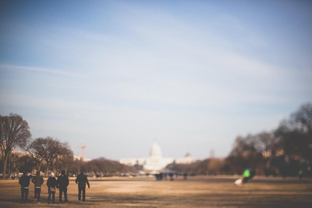 WashingtonDC-22.jpg