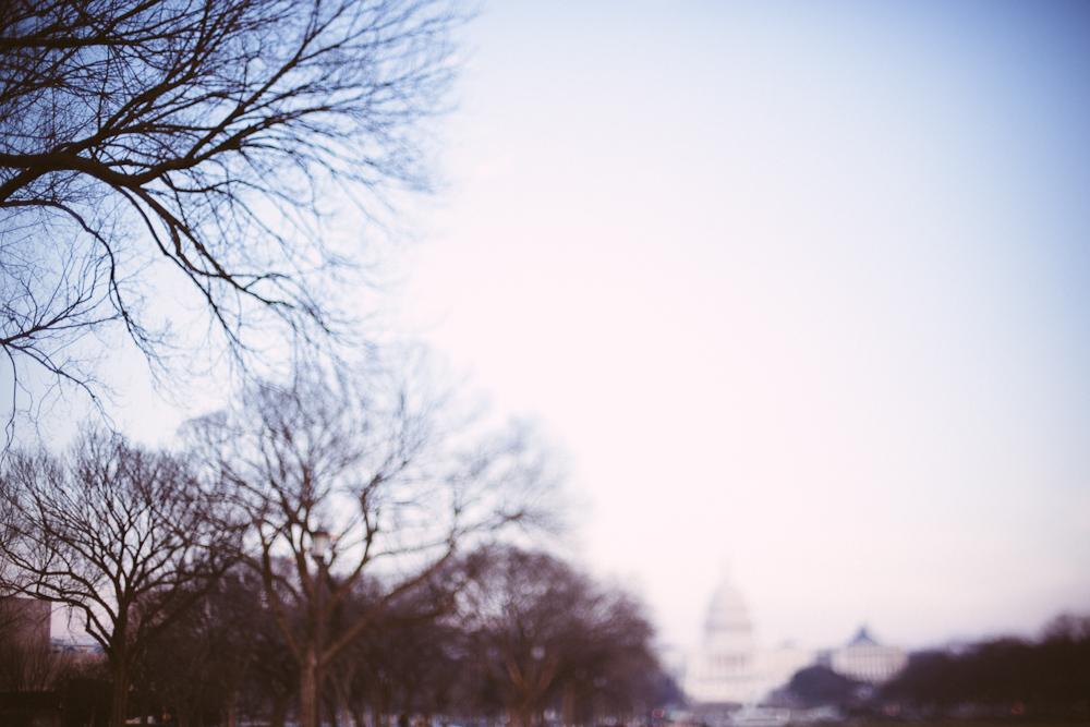 WashingtonDC-23.jpg