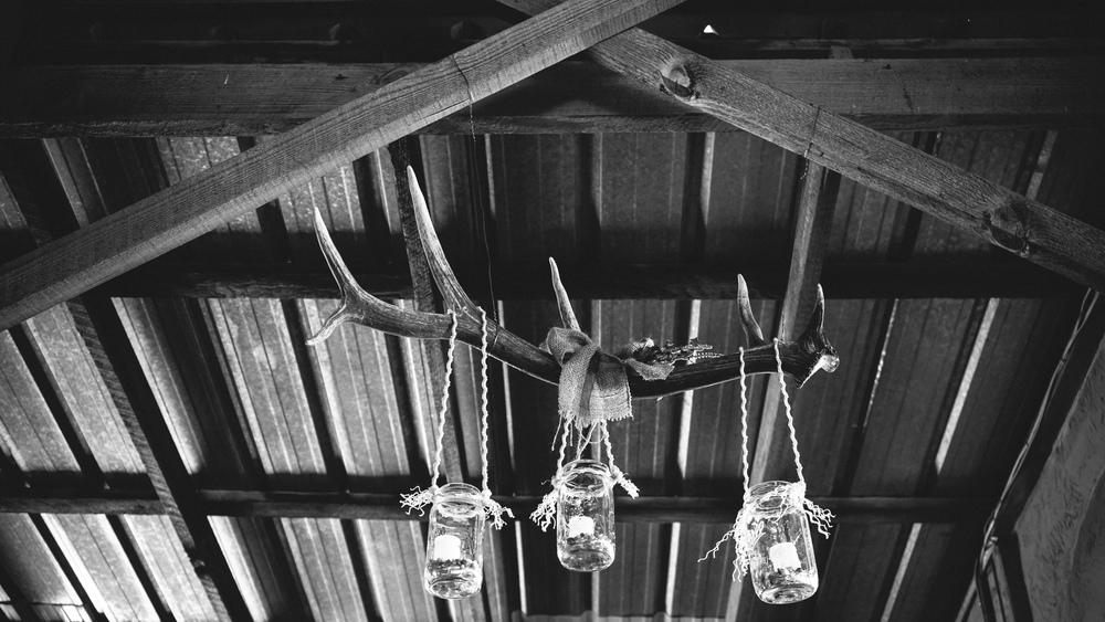 RanchWedding-2.jpg