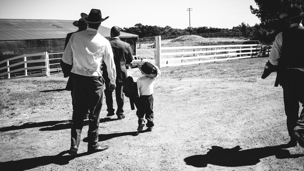 RanchWedding-12.jpg