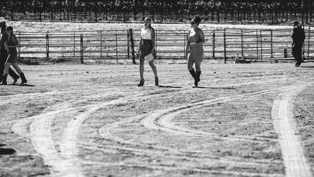 RanchWedding-15.jpg