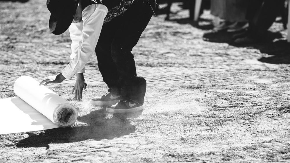 RanchWedding-18.jpg