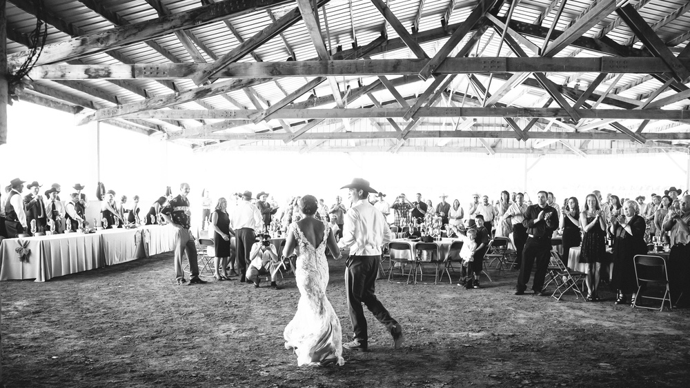 RanchWedding-25.jpg
