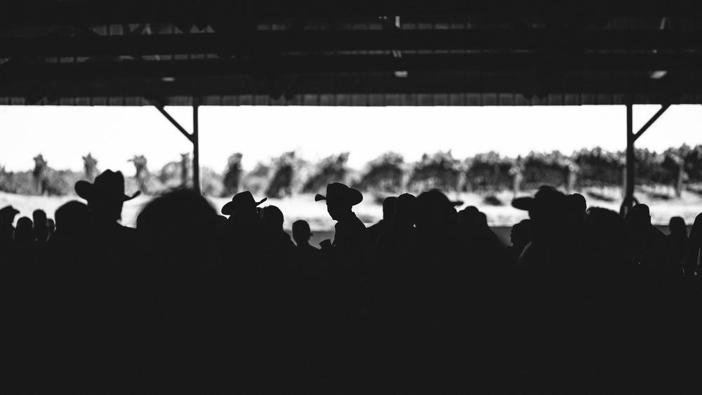RanchWedding-14.jpg