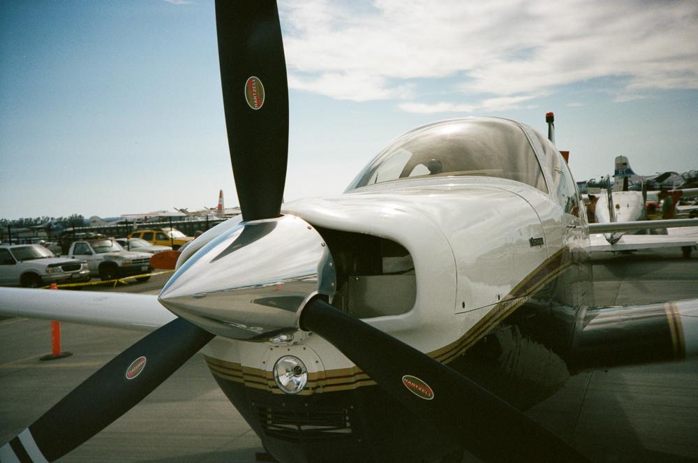 AirShow-Film-8.jpg