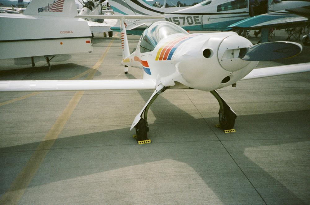 AirShow-Film-9.jpg