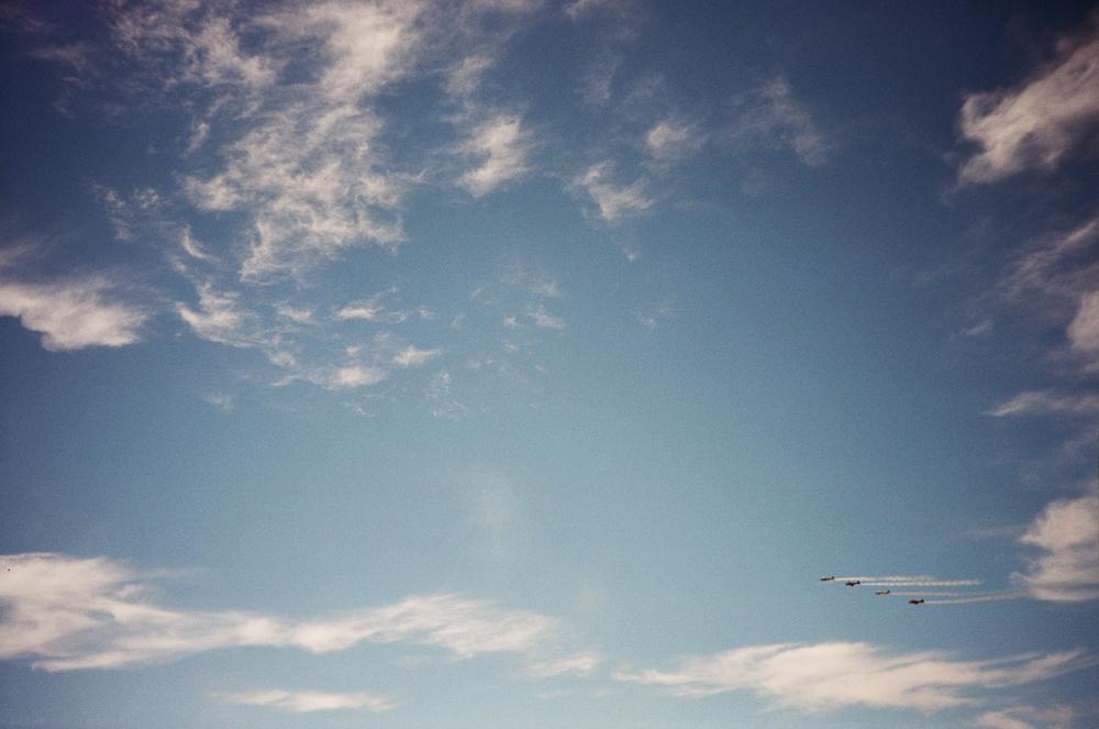 AirShow-Film-28.jpg