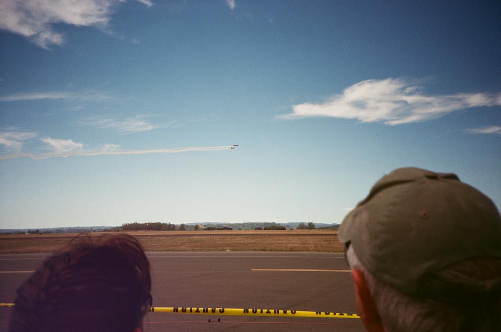 AirShow-Film-27.jpg