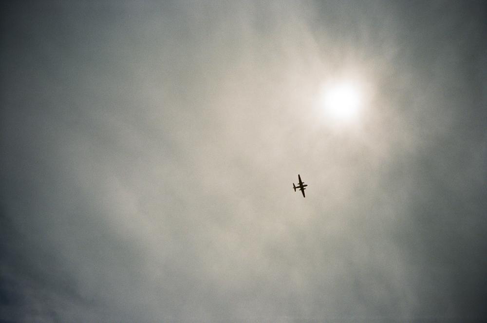 AirShow-Film-1.jpg