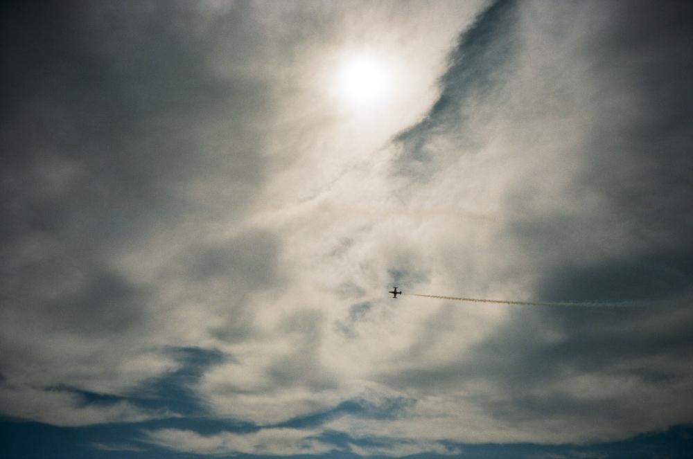 AirShow-Film-5.jpg