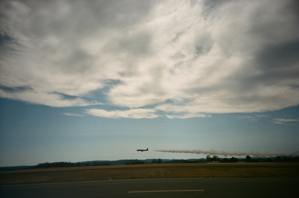 AirShow-Film-6.jpg