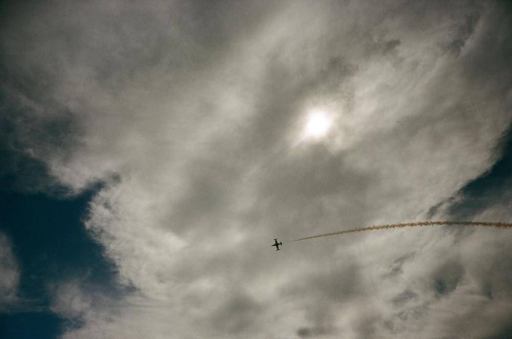 AirShow-Film-7.jpg