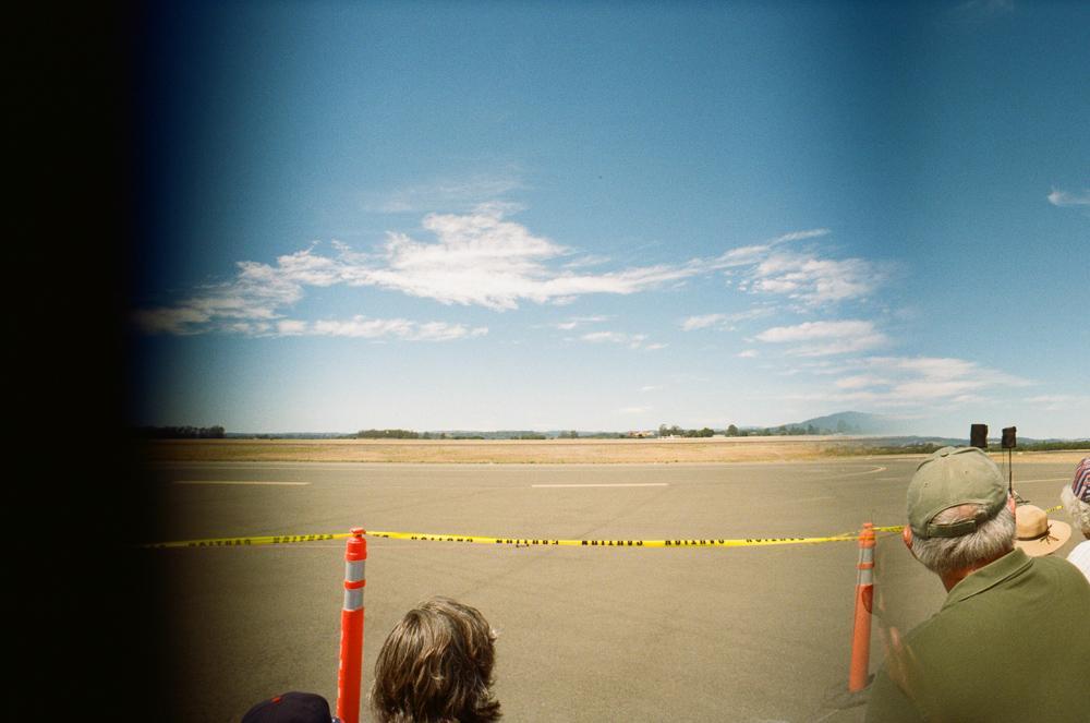 AirShow-Film-16.jpg