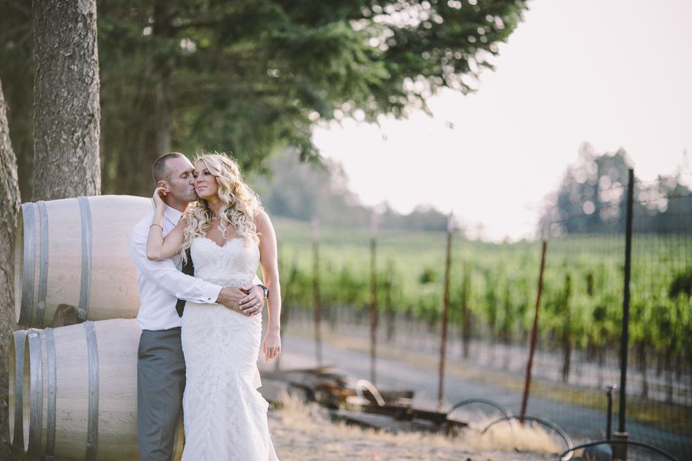 Katelyn&Thomas-Blog-37.jpg