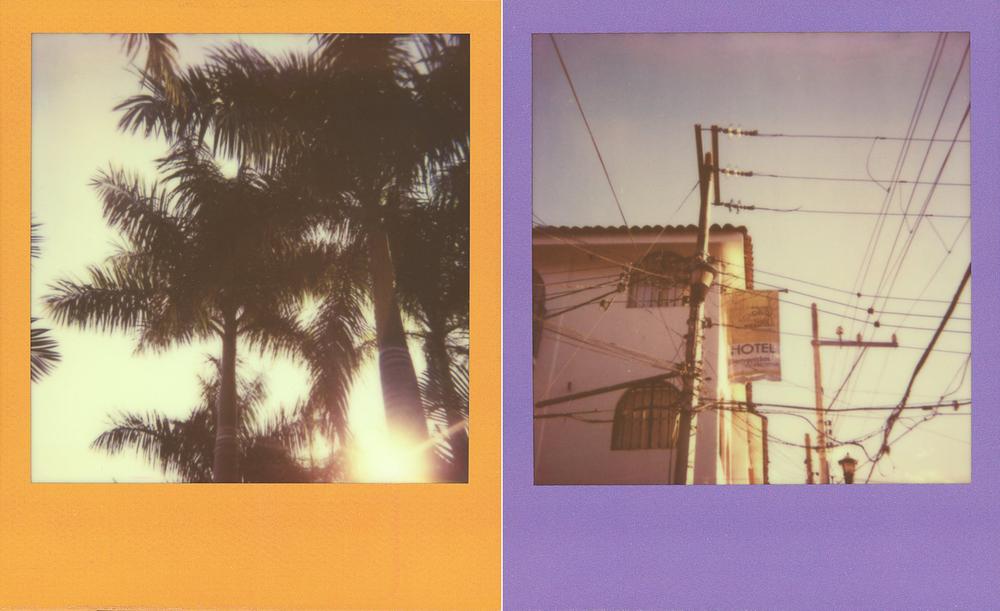 Mexico-Blog-1.jpg