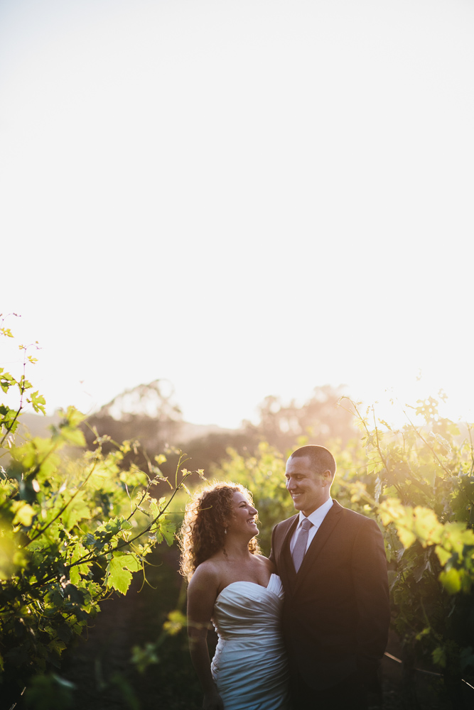 R&K-Wedding2015-1a.jpg