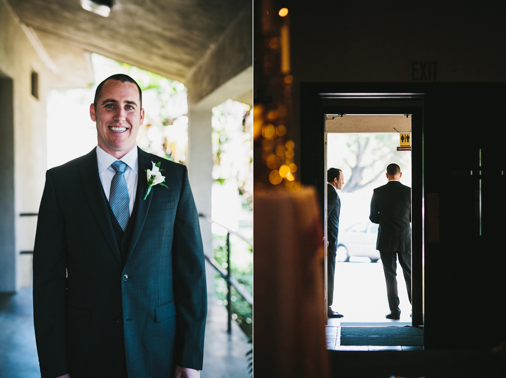 R&K-Wedding2015-13a.jpg