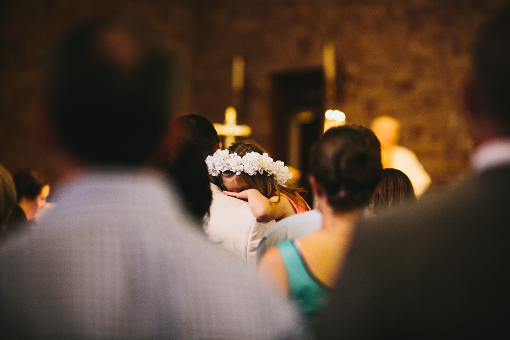 R&K-Wedding2015-20.jpg