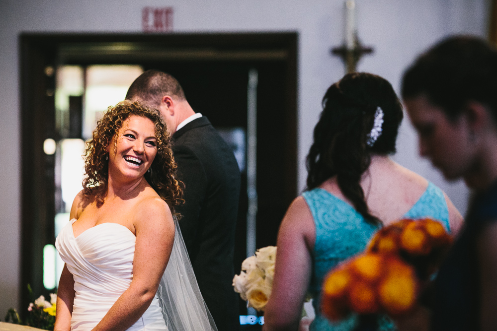 R&K-Wedding2015-22.jpg