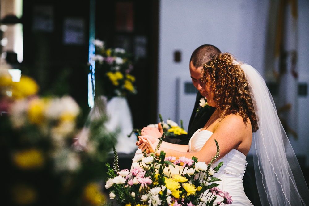 R&K-Wedding2015-23.jpg