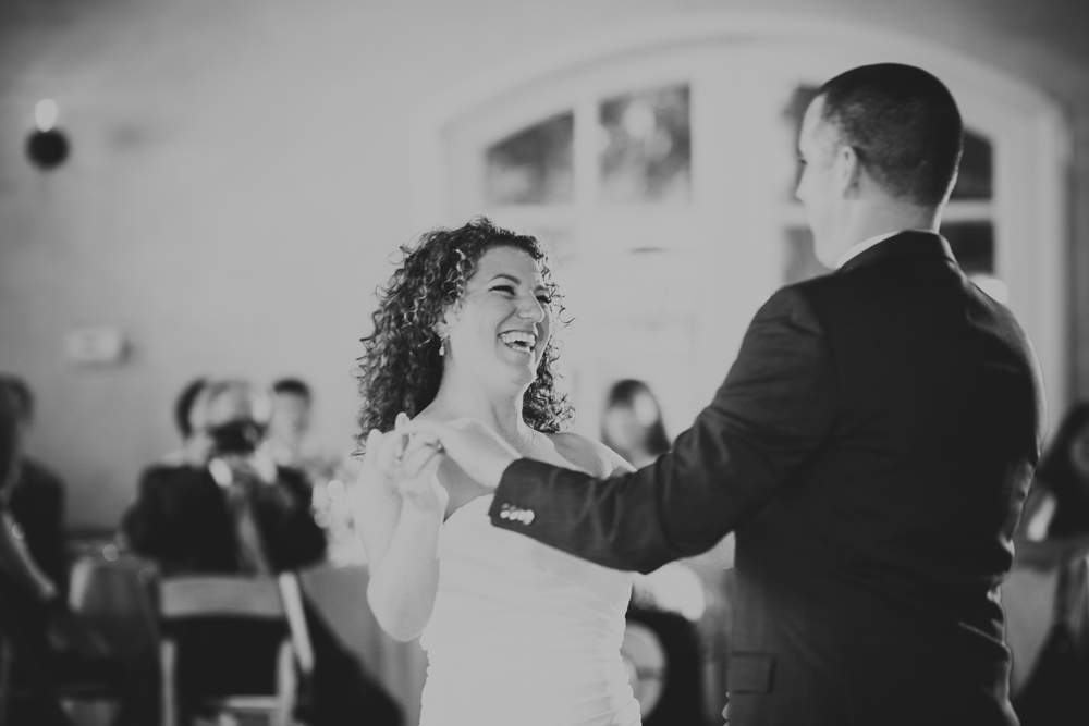 R&K-Wedding2015-28.jpg