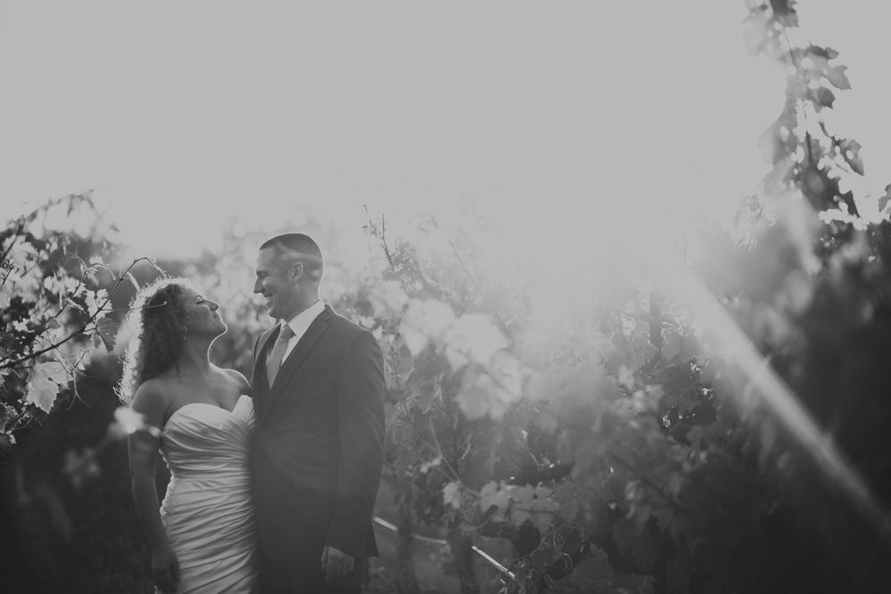 R&K-Wedding2015-34.jpg