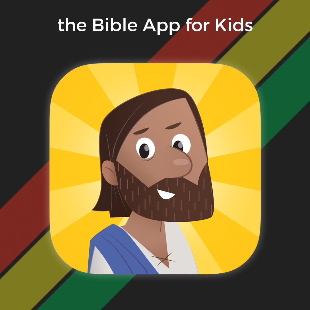 Image result for youversion kids