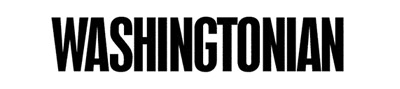 washingtonianlogo