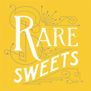 RareSweets