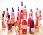 bottles-6.jpg