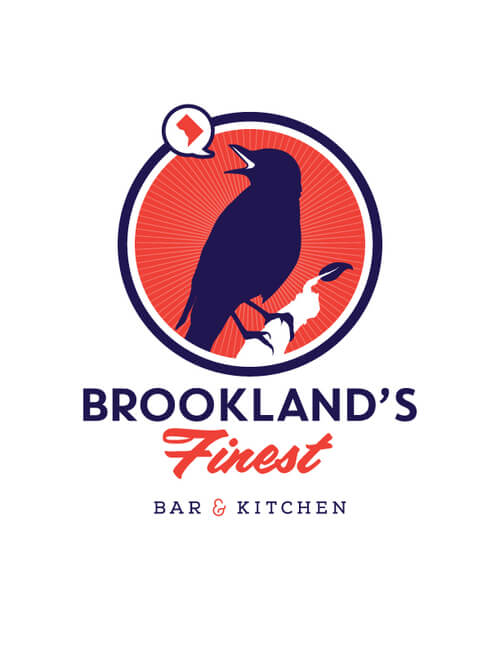 Brookland's Finest Bar & Kitchen