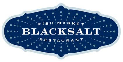 Blacksalt Restaurant