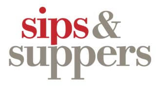 Sips & Suppers