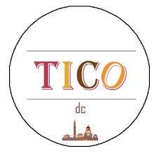 Tico DC
