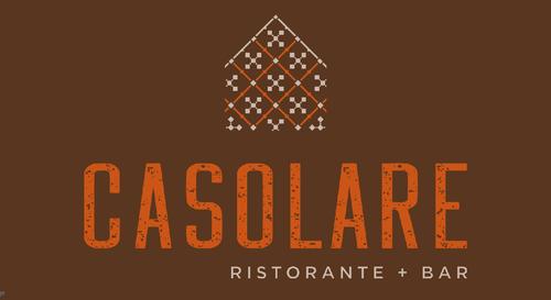 Casolare Ristorante & Bar