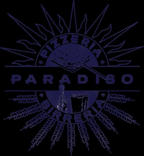 Pizzaria Paradiso