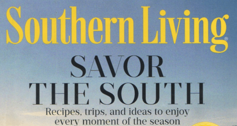 Southern Living.png