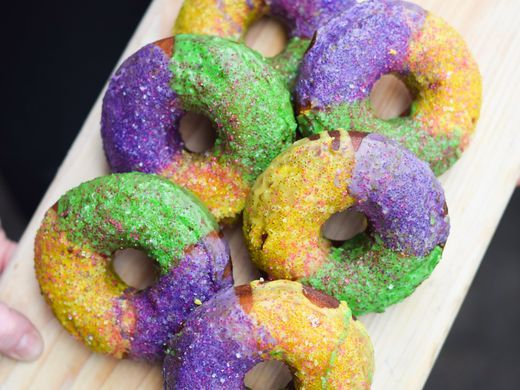 636531668845184809-Donut-4.jpg
