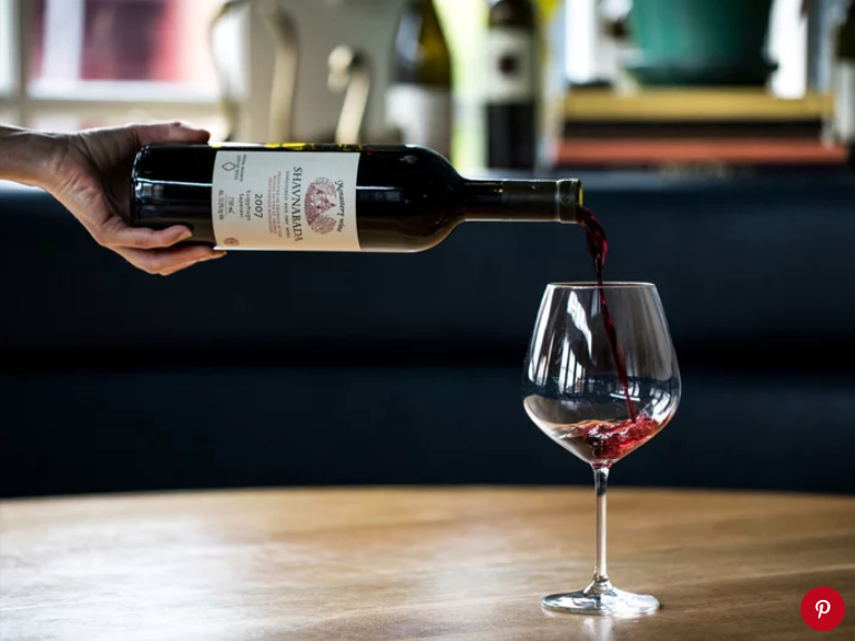 screencapture-foodandwine-wine-where-drink-georgian-wine-in-america-2018-11-02-12_55_27.png